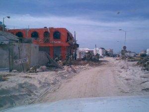 back street after dean