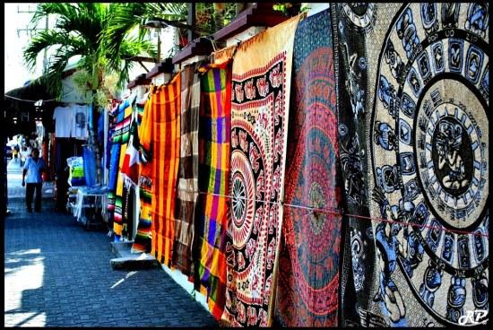 tulum shops