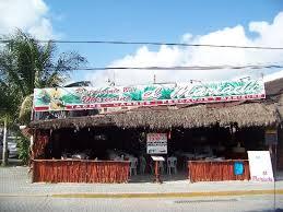 mariachi  tulum
