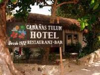 tulum cabanas