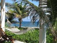 tulum hammock