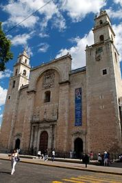 Catedral_de_Merida