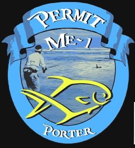 Permit Porter2