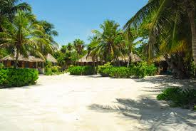costa cocos bungalows