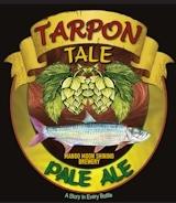 tarpon-tale-cropped