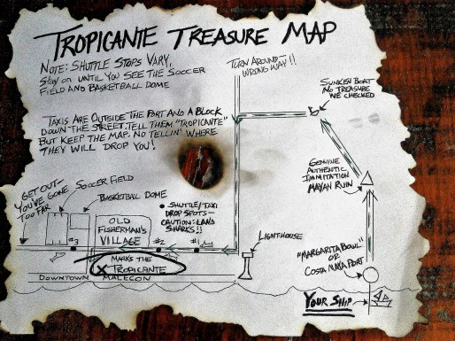 tropicante-map-copy