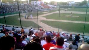 chetumal ball game