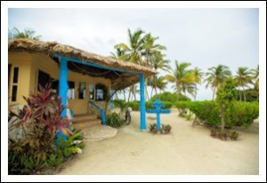 costa_de_cocos_restaurant_bar_border-300x206