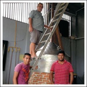 new-500-gallon-with-alex-and-omar-border (1)