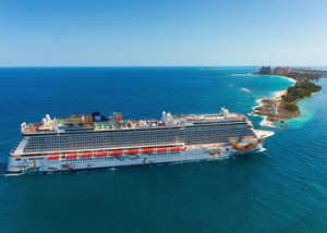 norwegian-getaway-cruise-ship