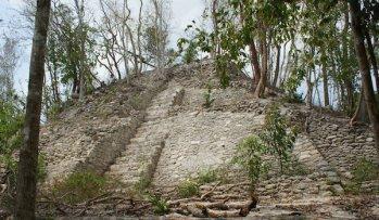 ichkabal-excavation-2
