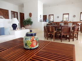casona-palms-greatroom