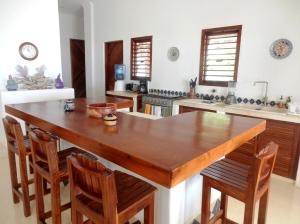 casona-palms-kitchen-1