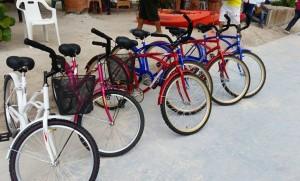 jorges-bikes